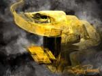 New Yellow series